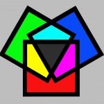 Budafok_kozossegi_terv_logo