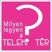 Teleki_ter