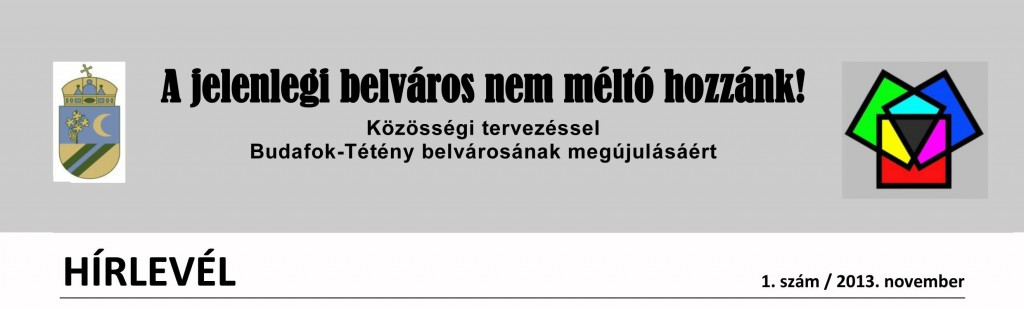 budafok_hirlevel_1_fejlec