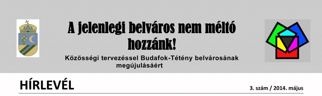 budafok_hirlevel_3_fejlec