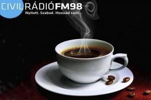 civilradio