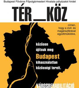 ter_koz